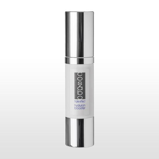 COSÁBO - Cosmetics renew smooth peel salicyl (30 ml)
