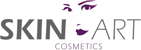 Skin Art Cosmetics in Ingolstadt
