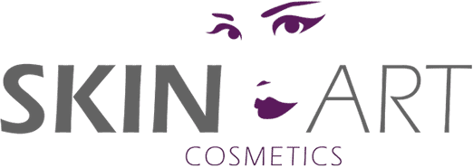 Skin Art Cosmetics in Großmehring